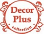 Decorplus